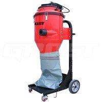 Промышленный пылесос IVC1200X3