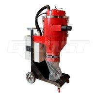 Промышленный пылесос IVC4000-3
