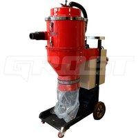 Промышленный пылесос IVC4000-3 фото 2