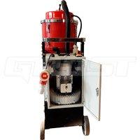 Промышленный пылесос IVC4000-3 фото 3