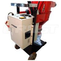 Промышленный пылесос IVC4000-3 фото 4