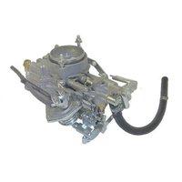 КАРБЮРАТОР/16010FU400 (двигатель К21/К25) для погрузчика NISSAN