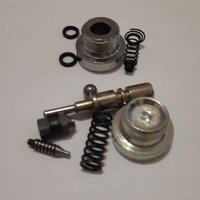 Запасные части для тележек XILIN фото 9