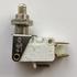 Микропереключатель кнопочного типа GX (PCY4610900)