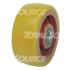 Опорное колесо электротележка EXU20