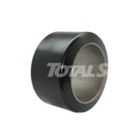 Опорное колесо ричтрак TSP 6000