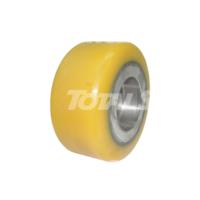 Колесо опорное электроштабелер CDD12-030 (115*55)