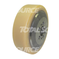 Ведущее колесо электроштабелер SW16 AC