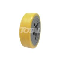 Ведущее колесо электроштабелер CDD12-030
