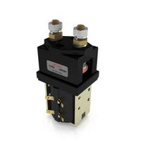Контактор постоянного тока SW200-1, 250A, 96VDC