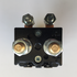 Контактор постоянного тока SW61B 142 48 V фото 4