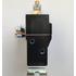 Контактор постоянного тока SW61B 142 48 V фото 3