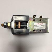 Контактор постоянного тока SW180-3