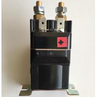 Контактор постоянного тока SW61B 142 48 V фото 2