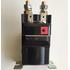 Контактор постоянного тока SW61B 142 48 V фото 5