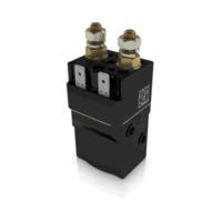 Контактор постоянного тока SW60с-512