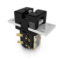 Контактор постоянного тока SW250A-1003 (30В 250А)