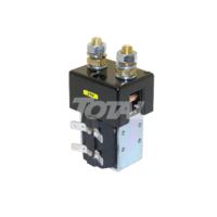 Контактор постоянного тока SW80-113 L