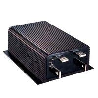 Блок управления двигателя CURTIS 1221-6A703 (48-80V; 600A)