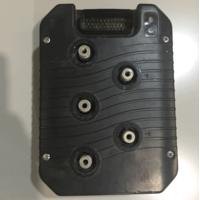 Контроллер CURTIS 1234-2273 фото 2
