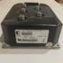 Контроллер CURTIS 1234-2273