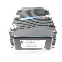 Блок управления двигателя CURTIS 1236-5301