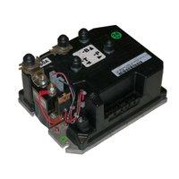 Блок управления двигателя ZAPI/FC2126A