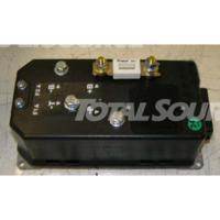 Блок управления двигателя ZAPI/FC2155A