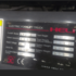 Электропогрузчик HELI CPD15 б/у (2008 г.в.) фото 8