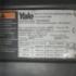 Погрузчик электрический  ERP 16 (2007 г.в.) фото 6