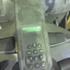 Электрическая рохля ATLET 2000 кг б/у (лот 078-32 СТ) фото 5