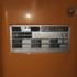Самоходная рохля MP-16 1600 кг б/у фото 4