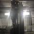 Ричтрак KOMATSU FB16RJ-2R бу г/п 1600 кг в/п 9,6 м (лот 0318/13 Р) фото 5