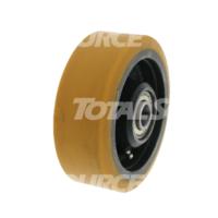 Опорное колесо штабелер X/160SDTFVSJN630