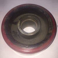 Опорное колесо штабелер CDDR15-III фото 2