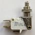 Микропереключатель кнопочного типа GX (PCY4610900) фото 4