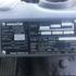 Погрузчик Komatsu FG18T-20 бу (лот 0618-18 ПГБ) фото 5