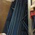 Паллетные стеллажи б/у STOW высота рамы 3,75 м (лот 0318/11-ПА) фото 8