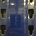 Паллетные стеллажи б/у КИФАТО высота рамы 10,0 м фото 4
