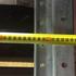 Паллетные стеллажи б/у ФЗМ высота рамы 4 м фото 7