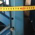 Паллетные стеллажи б/у STOW высота рамы 3,75 м (лот 0318/11-ПА) фото 10
