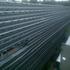 Паллетные стеллажи б/у Горторгснаб высота рамы от 3 до 7 м фото 7