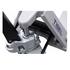 Тележка гидравлическая TISEL T25/15-4R маневренная фото 3