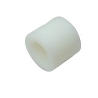 Ролик П/А подвилочный для рохли (80*70 мм) фото 2