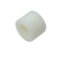 Ролик П/А подвилочный для рохли (80*60 мм) фото 2