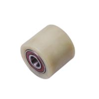 Ролик П/А подвилочный для рохли (70*60 мм)