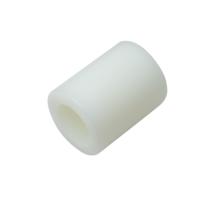Ролик П/А подвилочный для рохли (80*100 мм) фото 2