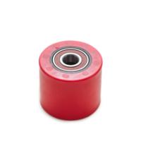 Ролик П/У подвилочный для рохли (82*70 мм) фото 3
