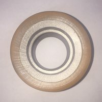Ролик электроштабелер CDDR15-III фото 3