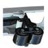 Тележка гидравлическая EUROTESS T-30 фото 3
